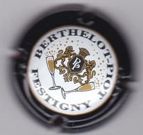 BERTHELOT-PIOT N°6 - Non Classés
