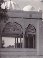 Old Real Original Photo - Tunisia - Religious Building - Shot 1966 11.4x8.5 Cm - Places