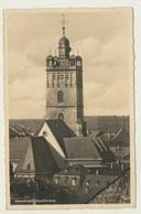 AK  Darmstadt Stadtkirche 1936 - Darmstadt