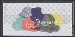 FRANCE 2018__BLOC  N° 147/147A   __   NEUF Sous  BLIZTER   VOIR SCAN - Blocs Souvenir