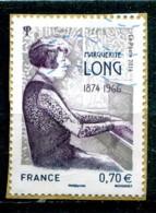 France 2016 - YT 5032 (o) Sur Fragment - Francia