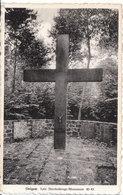 Ooigem - Leie Herdenkingsmonument (1940-1945) - Wielsbeke