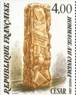 .Yvert 2299 - César Baldaccini [**] - Unused Stamps