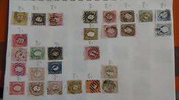 A255 Cahier De Timbres Du Portugal  !!! Voir Commentaires - Stamps