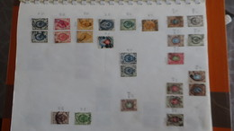 A256 Cahier De Timbres De Russie  !!! Voir Commentaires - Stamps