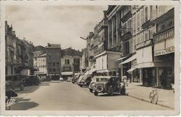 Niort - Rue Victor Hugo - - Niort