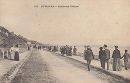 Le Havre   ///   DEC. 19 ///  REF N° 10.145 - Le Havre