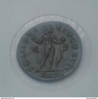 LICINIUS Ier Atelier D' Arles Follis Ou Nummus SUPERBE RELIEF TTB + - 7. El Impero Christiano (307 / 363)