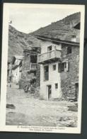 ANDORRE . REPUBLIQUE D' ANDORRA . CARRER TIPIC DE CANILLO. RUE TYPIQUE DE CANILLO - Maca0275 - Andorre