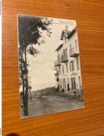 THEOULE -  L'estérel -corniche D'or ,le Grand Hotel Et Bureau Des Postes (port Offert ) - Frankreich