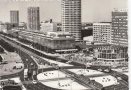 AK - Polen - Warschau - Stadtansicht - Strona Wschodnia - 1975 - Polen