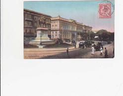 Alexandrie - 1909 - Alexandrie