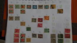 A259 Cahier De Timbres De Finlande  !!! Voir Commentaires - Stamps