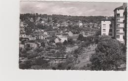 Chaville Panorama - Frankrijk