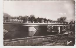 Villeneuve St Georges Le Pont De L'yerres - Autres Communes