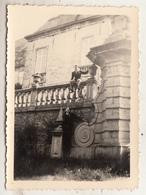 Leuven - Te Situeren - 1938 - Foto 6 X 9 Cm - Plaatsen