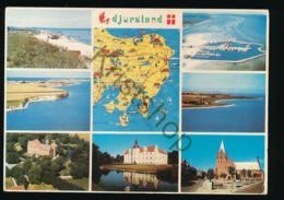 Djursland [AA46-4.001 - Denemarken