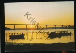 Vejle - Fjord Broen [AA46-4.002 - Denemarken