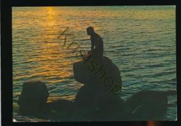Sunrise [AA46-4.004 - Denemarken