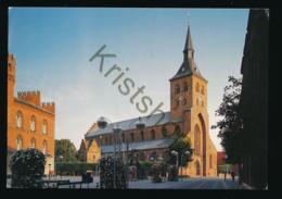 Sankt Knuds - Odense Domkirke [AA46-4.011 - Denemarken