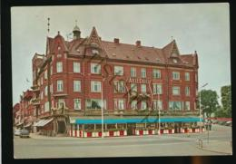 Kolding - Saxildhus [AA46-4.012 - Denemarken