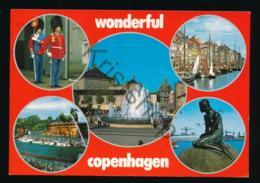 Koøbenhavn [AA46-4.015 - Denemarken