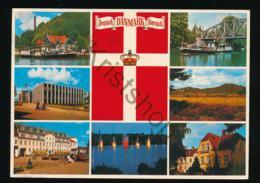 Danmark - Silkeborg [AA46-4.019 - Denemarken