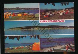 Vigen Strandpark [AA46-4.022 - Denemarken
