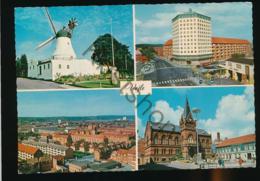 Vejle [AA46-4.028 - Denemarken