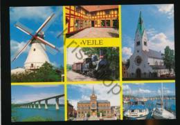 Vejle [AA46-4.030 - Denemarken