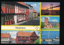 Middelfart [AA46-4.031 - Denemarken