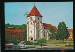 Vejle - Johannes Kirken [AA46-4.032 - Denemarken