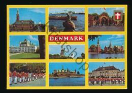 Denmark [AA46-4.033 - Denemarken