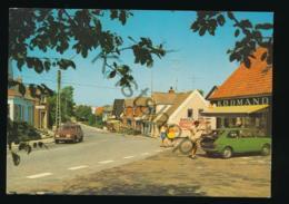 Tversted [AA46-4.035 - Denemarken