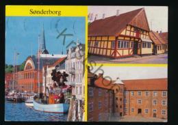 Sønderborg [AA46-4.039 - Denemarken
