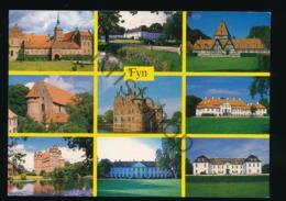Fyn [AA46-4.041 - Denemarken