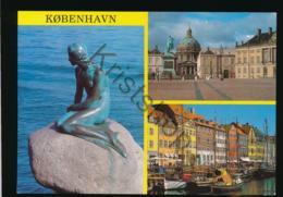 København [AA46-4.042 - Denemarken
