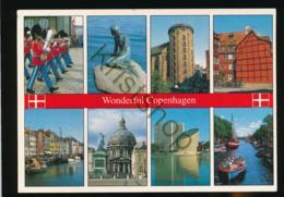 København [AA46-4.044 - Denemarken