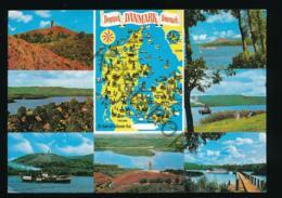 Danmark [AA46-4.045 - Denemarken