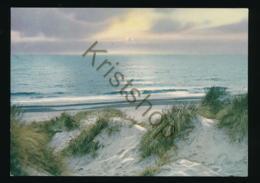 Vesterhavet [AA46-4.047 - Denemarken