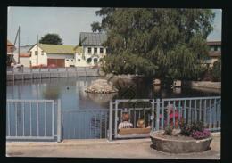 Als - Østjylland [AA46-4.051 - Denemarken