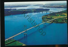 Lillebæltsbro [AA46-4.058 - Denemarken