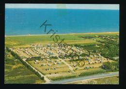 Sæby - Strand Camping [AA46-4.063 - Denemarken