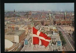 København [AA46-4.068 - Denemarken