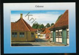 Odense [AA46-4.072 - Denemarken
