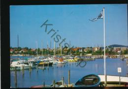 Faaborg - Marinæn [AA46-4.084 - Denemarken