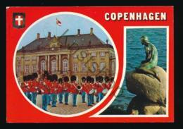 København [AA46-4.091 - Denemarken