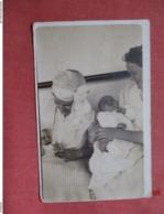 RPPC  New Born Babies    Ref 3772 - Children