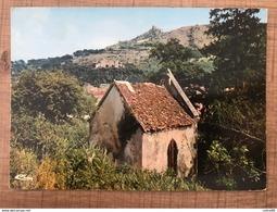 ST PERAY Le Prieure - Saint Péray