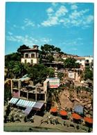 Mallorca Palma Hotel Carnifolia - Mallorca